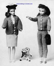 knitting-patterns-for-doll-clothes