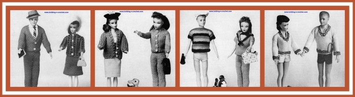 barbie-fashion-doll-knits