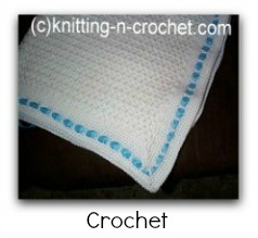 Free Crochet Patterns for Beginners