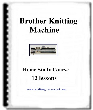 brother knitting machine | eBay - Electronics, Cars
