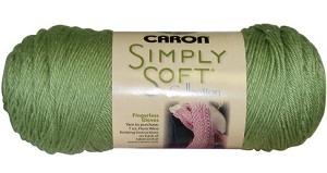 Free Crochet Patterns Using Caron Simply Soft Yarn : CARON SIMPLY SOFT CROCHET PATTERNS ? CROCHET, SEWING ...