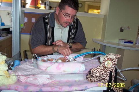 Crochet Preemie Patterns Crochet Charity