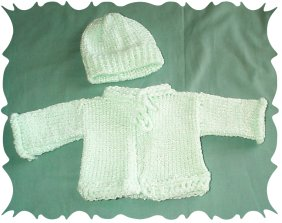 Preemie Knitting Patterns Free : top ten preemie, free preemie crochet patterns