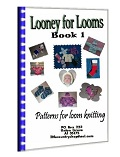 knitting loom instructions