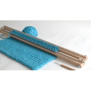 Free Knitting Board Patterns : Free patterns knitting loom patterns for your dog