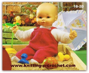 Knitted-doll-clothes-patterns-3