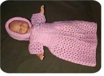 crochet doll patterns | eBay - Electronics, Cars, Fashion
