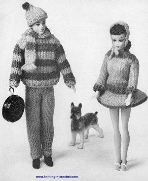 doll-knitting-patterns