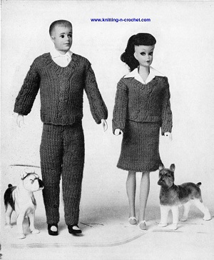 dolls-knitting-patterns