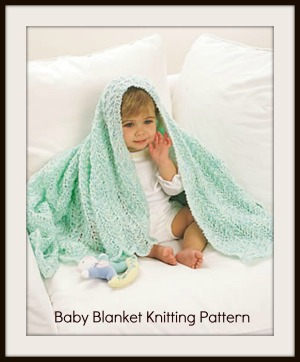 Knitting for Beginners - The Top 50 Videos | KnitFreedom