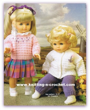 Knitted-doll-clothes-patterns-5
