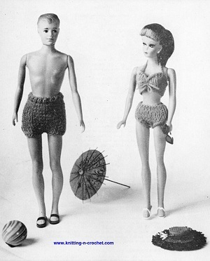 knitted-doll-clothes