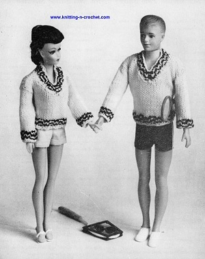 knitted-doll-patterns