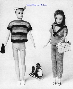 knitting-doll-patterns