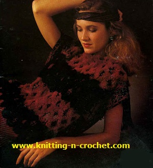 The Net Knitter