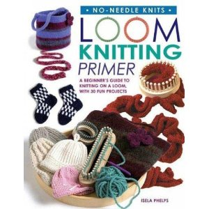 KNITTING LOOMS PATTERNS | FREE PATTERNS