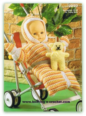 Knitted-doll-clothes-patterns-7