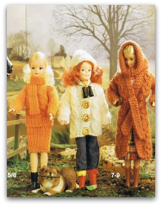 Knitted-doll-clothes-patterns-2