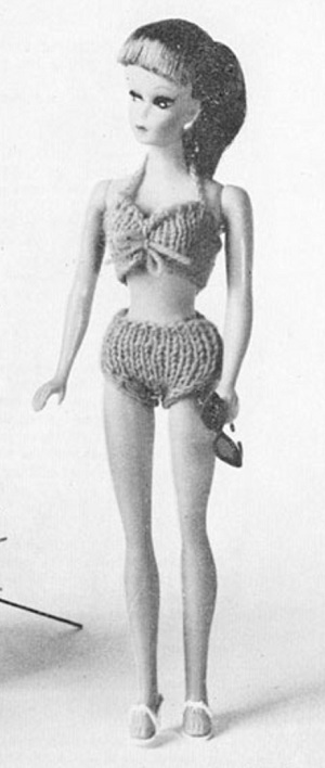 sexy-knitting-patterns