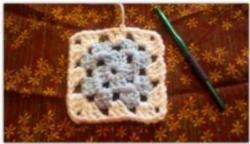 rectangle-granny-square