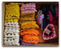 beginner-crochet-afghan-patterns