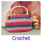handbag free purse patterns