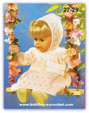Knitted-doll-clothes-patterns-4