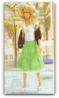 knitted-doll-clothes-patterns