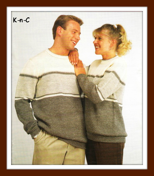 how-to-knit-a-sweater-on-a-knitting-machine
