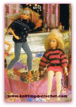 Knitted-doll-clothes-patterns-6