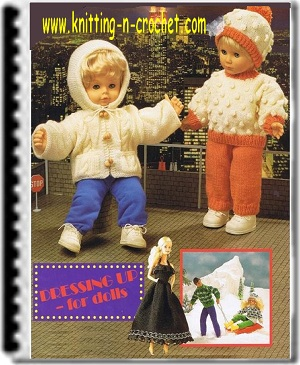 Knitted-doll-clothes-patterns-1